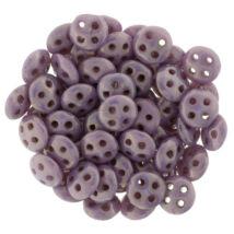 6mm Lüszteres Telt lila színű színű lencse 57669bdd23
