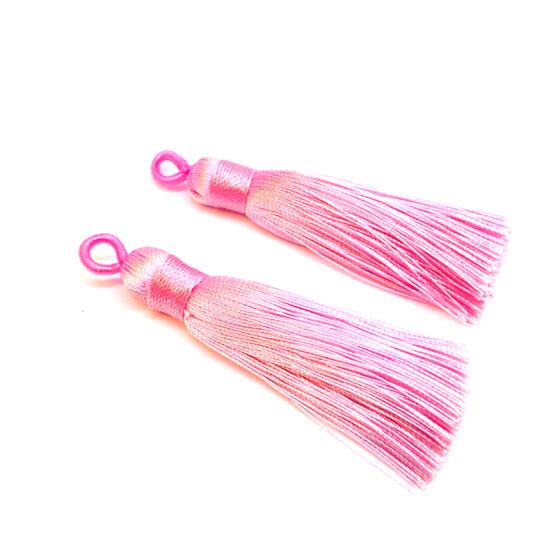 Bojt - nagy - rózsaszín színben