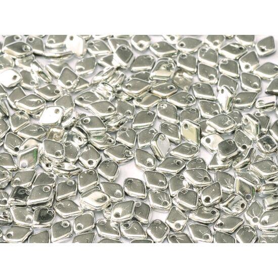DRAGON® gyöngy- 1,5 x 5 mm - Crystal Labrador Full
