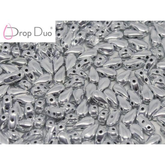 DropDuo - 3 X 6 MM - JET LABRADOR FULL - 23980/27000