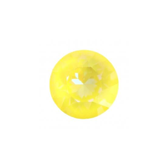Swarovski Chaton - 1088 - 8MM - CRYSTAL SUNSHINE DELITE