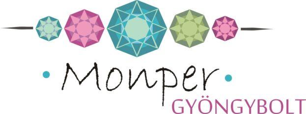 Monper Gyöngyáruház